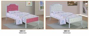 Twin beds for Sale in Columbus, OH