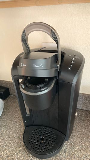 Keurig k-cup single use for Sale in Las Vegas, NV