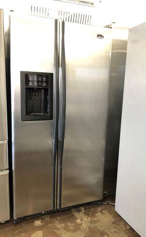 Refrigerator for Sale in Hawthorne, CA