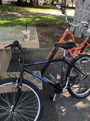 Specialized RockHopper Mountain Bike for Sale in Hayward, CA