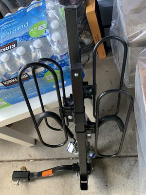 Bike rack Swagman for Sale in Union City, CA