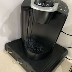 Keurig for Sale in Lynwood, CA