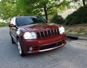 $1500$2007 Jeep Grand Cherokee SRT-8 LOWEST PRICES AROUND! for Sale in San Diego, CA