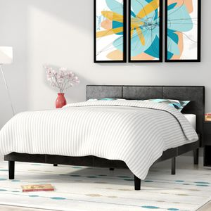 Queen size Bed for Sale in Springfield, MO