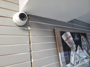 Professional surveillance systems for Sale in Long Beach, CA
