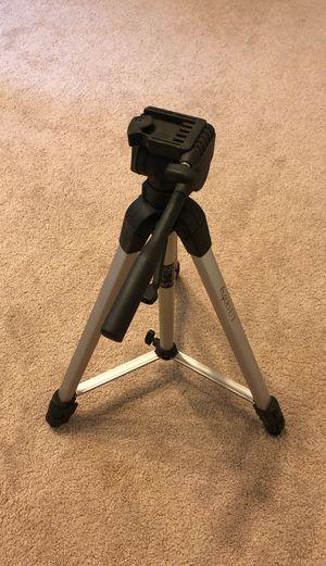 Camera Tripod for Sale in Chesapeake, VA