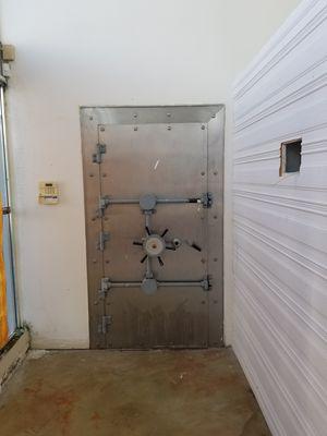 Vault Door for Sale in Charlotte, NC