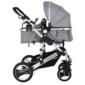BabyJoy Stroller for Sale in Covina, CA