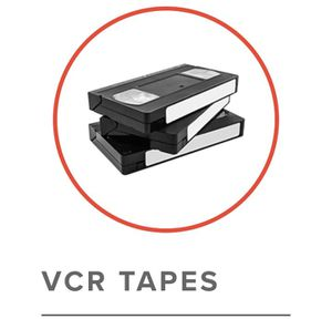 Old VCR tapes $250 for Sale in Cayce, SC