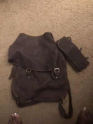 Hand bags for sale gentle used for Sale in Bowie, MD