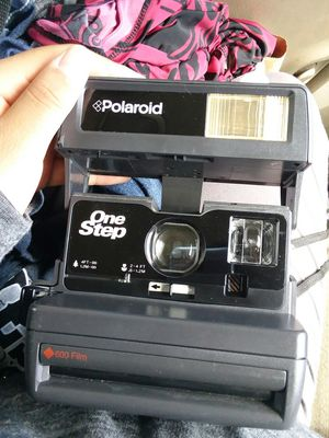 Camera for Sale in Sioux Falls, SD
