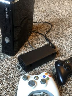 X Box 360 for Sale in Vancouver,  WA