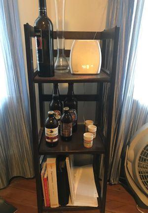 Small Shelf for Sale in ROXBURY CROSSING, MA