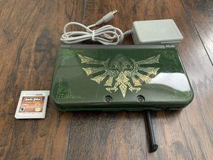Nintendo 3DSXL for Sale in Homestead, FL