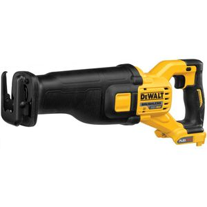 DEWALTFLEXVOLT 60-Volt MAX Lithium-Ion Cordless Brushless Reciprocating Saw (Tool-Only) for Sale in Dumfries, VA
