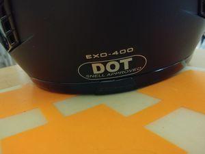 Brand new Scorpion exo 400 full-face helmet. $150 for Sale in Boston, MA