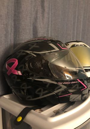 XS GMAX limited edition Helmet for Sale in Silver Spring, MD