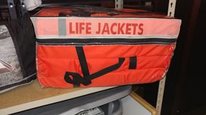 Life Jackets for Sale in Augusta, ME