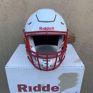 Riddell Speed Flex for Sale in Anaheim, CA