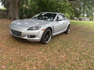 2005 Mazda RX-8 for Sale in Orlando, FL
