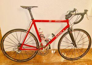 Custom Build Road Bike Dura Ace/ Mavic/Carbon for Sale in Aventura, FL
