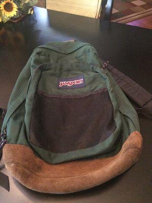 Jansport backpacks for Sale in New Port Richey, FL