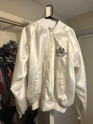 Men's vintage jacket for Sale in Orlando, FL