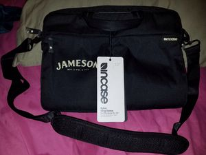 """Brand New w/ Tags Incase Nylon Sling Sleeve for MacBookPro13"""" for Sale in Temecula, CA"""