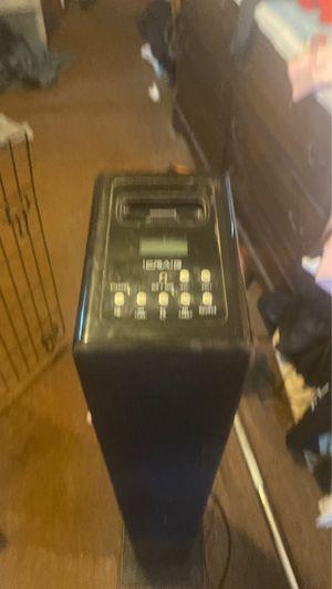 Icraig speaker for Sale in New Market, MD