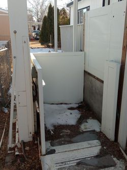 Wheelchair Lift for Sale in Murray,  UT