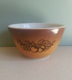 Pyrex Dish for Sale in Goldsboro, NC