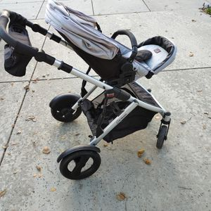 Brits B-ready Stroller for Sale in Gilroy, CA