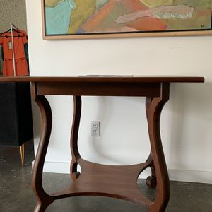 Small Vintage Coffee Table for Sale in Costa Mesa, CA