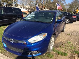 Dodge Dart 2013 for Sale in Houston, TX