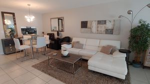 City Furniture Sectional Couch for Sale in Lighthouse Point, FL