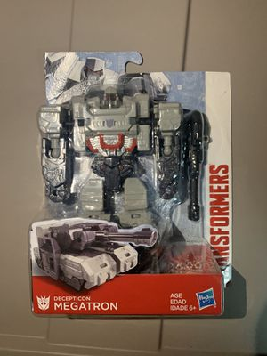 Transformers Megatron for Sale in Riviera Beach, FL