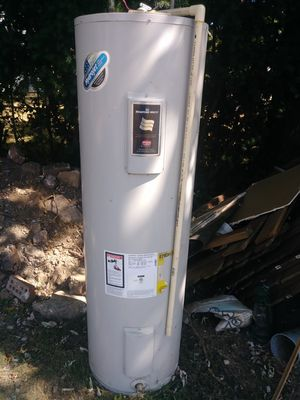 Electric Water Heater for Sale in Obetz, OH