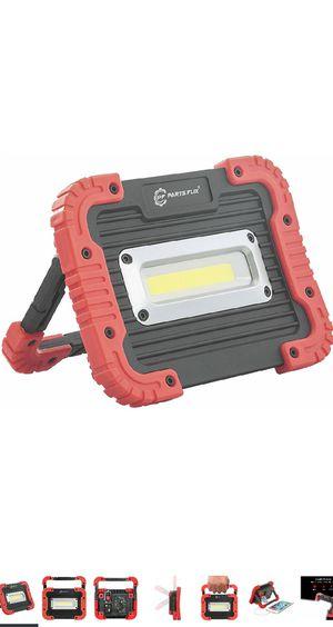 Lámpara LED recargable for Sale in Bailey's Crossroads, VA