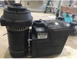 US 1081 Pool Motor for Sale in Wheat Ridge, CO