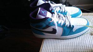 Jordans size 11 for Sale in Baltimore, MD