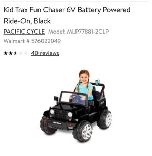 Kids ride on for Sale in Orlando, FL