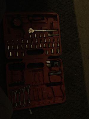 Tool box for Sale in Avondale, AZ
