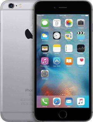 iPhone 6splus for Sale in Victoria, VA
