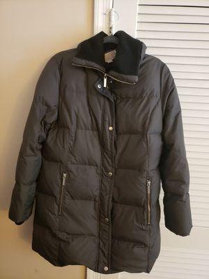 2 Michael Kors puffer coats for Sale in Chesapeake, VA