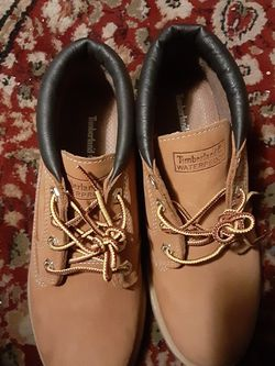 Timberland 7 1/2 for Sale in Las Vegas,  NV