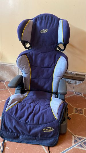 Car seat for Sale in Sterling, VA