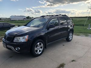 2006 Pontiac Torrent for Sale in Hastings, NE