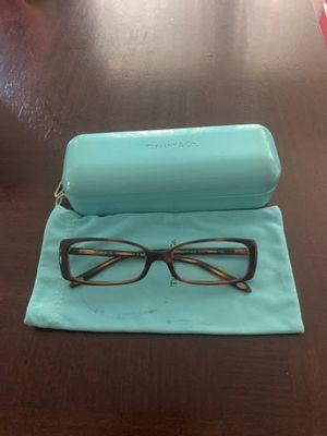 Eyeglasses for Sale in Miami, FL