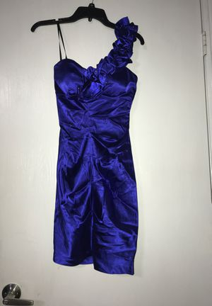 Prom dresses for Sale in Sacramento, CA