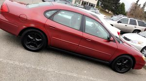 2003 Ford Taurus for Sale in Seattle, WA